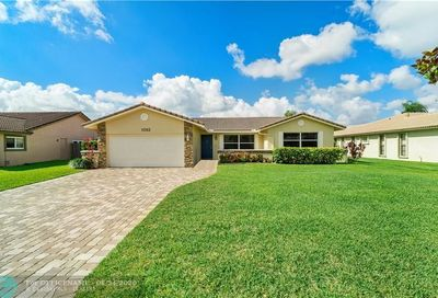 11182 NW 21st Place Coral Springs FL 33071