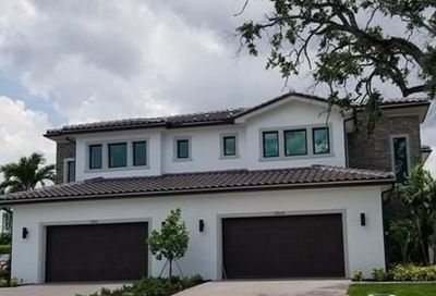 5939 Brookfield Circle West Hollywood FL 33312