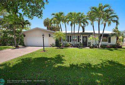 301 SE 13th Ct Pompano Beach FL 33060