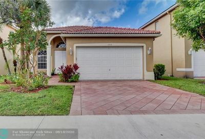 12316 NW 54th Court Coral Springs FL 33076