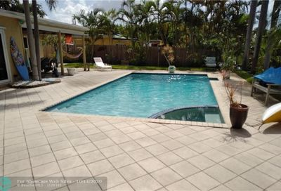 308 NW 30th Ct Wilton Manors FL 33311