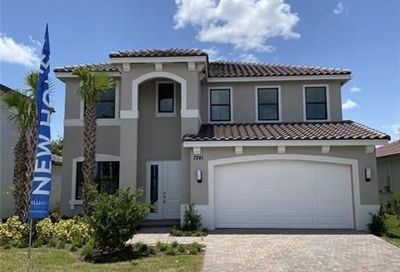 7241 Stella Lane Lake Worth FL 33463