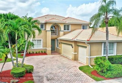 12140 NW 52nd Ct Coral Springs FL 33076