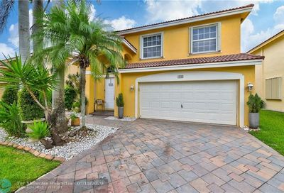 340 NW 115th Way Coral Springs FL 33071