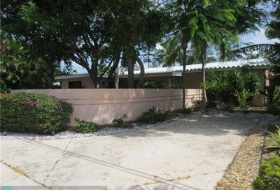 2049 Tropic Isle Lauderdale By The Sea FL 33062