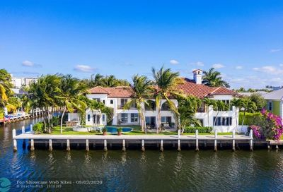 1690 Del Haven Drive Delray Beach FL 33483