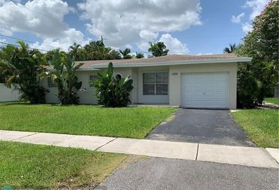 6330 NW 22nd Ct Margate FL 33063