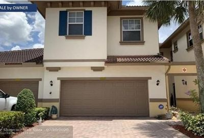 6024 NW 118th Dr Coral Springs FL 33076