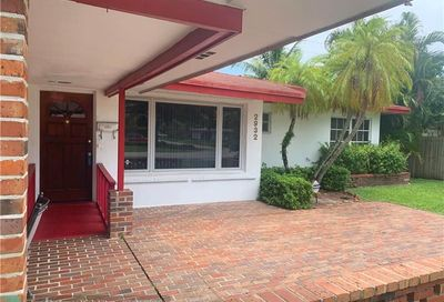 2932 NW 8th Ave Wilton Manors FL 33311