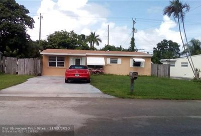 1473 NE 25th St Pompano Beach FL 33064