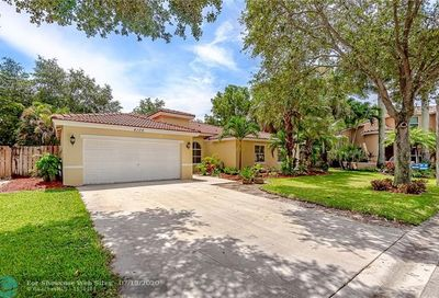 4106 NW 41st Dr Coconut Creek FL 33073