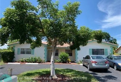 10901 NW 41st Dr Coral Springs FL 33065
