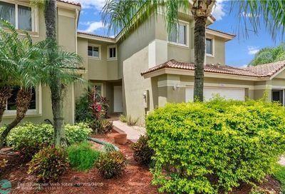 12561 NW 56th Dr Coral Springs FL 33076