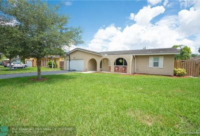 11241 NW 39th Ct Coral Springs FL 33065