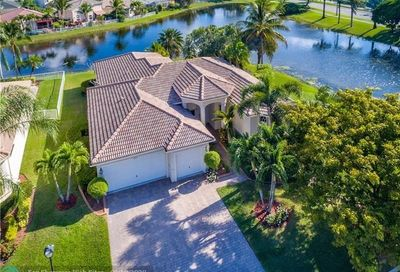 12082 NW 49th Dr Coral Springs FL 33076