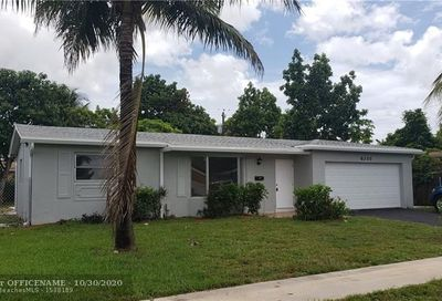 Address Withheld Lauderdale Lakes FL 33309