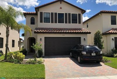 5388 Cameron Other City - In The State Of Florida 10 34142-5083