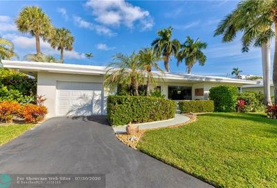 1431 S Ocean Blvd Villa 10 Lauderdale By The Sea FL 33062