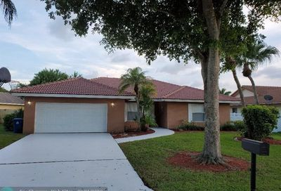 7204 NW 43rd St Coral Springs FL 33065