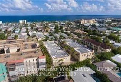 4625 Poinciana St Lauderdale By The Sea FL 33308