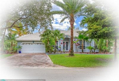 10053 NW 47th St Coral Springs FL 33076