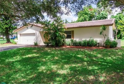 3691 NW 111th Ave Coral Springs FL 33065