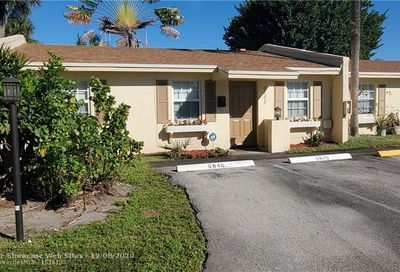 6846 NW 31st Ave Fort Lauderdale FL 33309