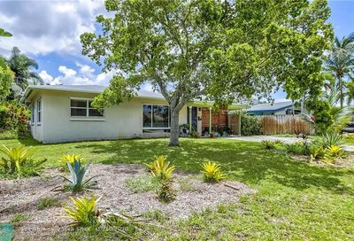616 NW 29th St Wilton Manors FL 33311