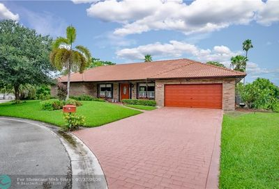 9241 NW 1st St Coral Springs FL 33071
