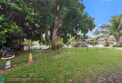 224 NE 30th St Wilton Manors FL 33334