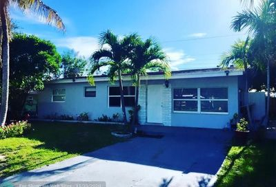 3061 NE 12th Ave Pompano Beach FL 33064