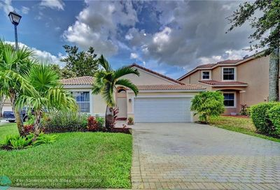 5669 NW 122nd Ave Coral Springs FL 33076