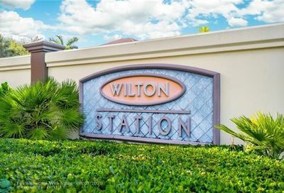 2617 NE 14th Ave Wilton Manors FL 33334