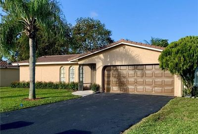 3980 NW 109th Ave Coral Springs FL 33065