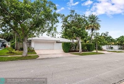2817 NW 10th Ave Wilton Manors FL 33311