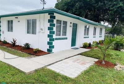 300 NE 35th Ct Oakland Park FL 33334