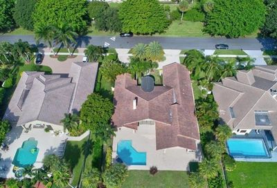 1666 SW 20th Ave Boca Raton FL 33486