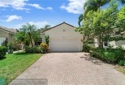 3982 NW 62nd Court Coconut Creek FL 33073