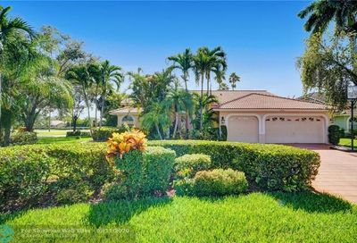 5044 NW 105th Dr Coral Springs FL 33076