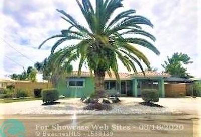 Address Withheld Fort Lauderdale FL 33334