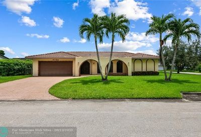 8784 NW 19th Street Coral Springs FL 33071