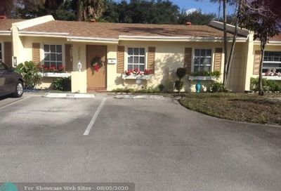 3002 NW 69th Ct Fort Lauderdale FL 33309