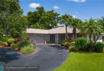 10377 NW 15th St Coral Springs FL 33071