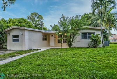 3999 NW 36th St Lauderdale Lakes FL 33309