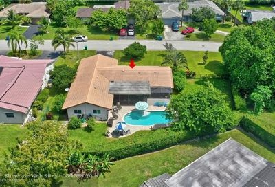8810 NW 21st St Coral Springs FL 33071
