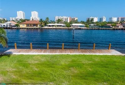 2750 SE 9th St Lot 1 Pompano Beach FL 33062