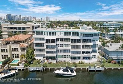 180 Isle Of Venice Dr Fort Lauderdale FL 33301