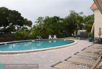 1950 N Andrews Ave Wilton Manors FL 33311