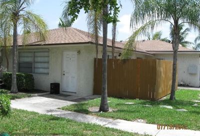 3109 NW 4th Ave Pompano Beach FL 33064