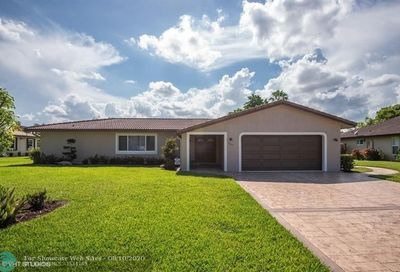 2420 NW 114th Ave Coral Springs FL 33065